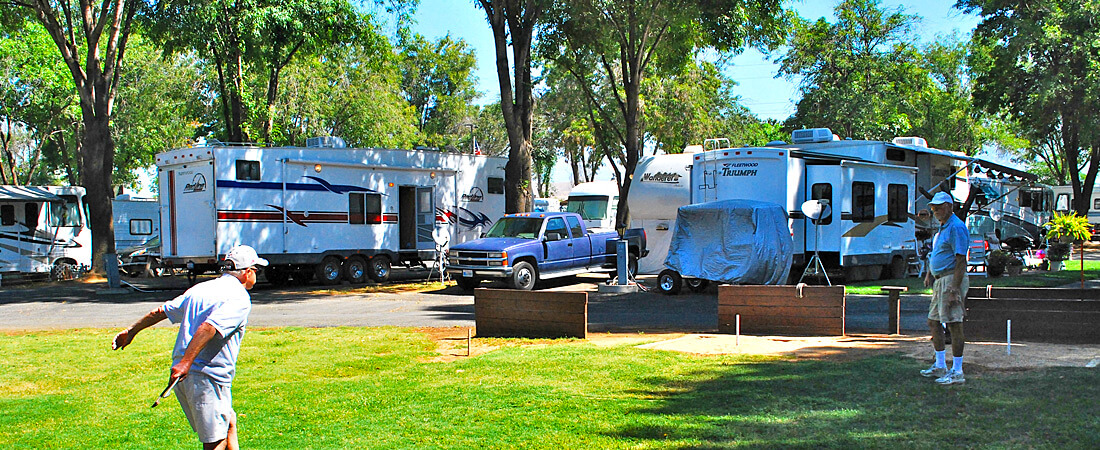 Rv Camping Palm Springs Cherry Valley Lakes Resort