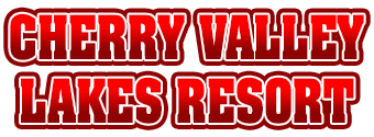 Cherry Valley Lakes Resort RV Camping by Palm Springs